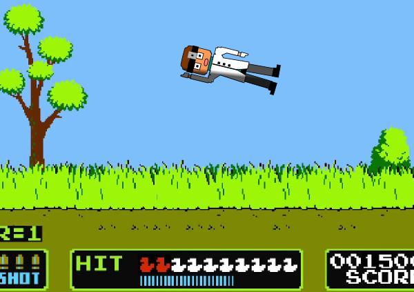 Image courtesy of Nintendo, Inc.