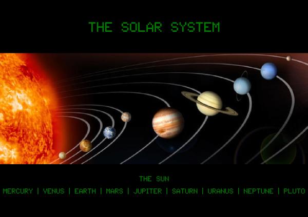 Image courtesy of space.com