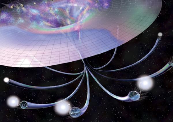 Image courtesy of sciencenews.org