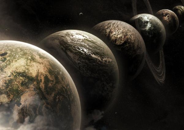 Image courtesy of futurism.com
